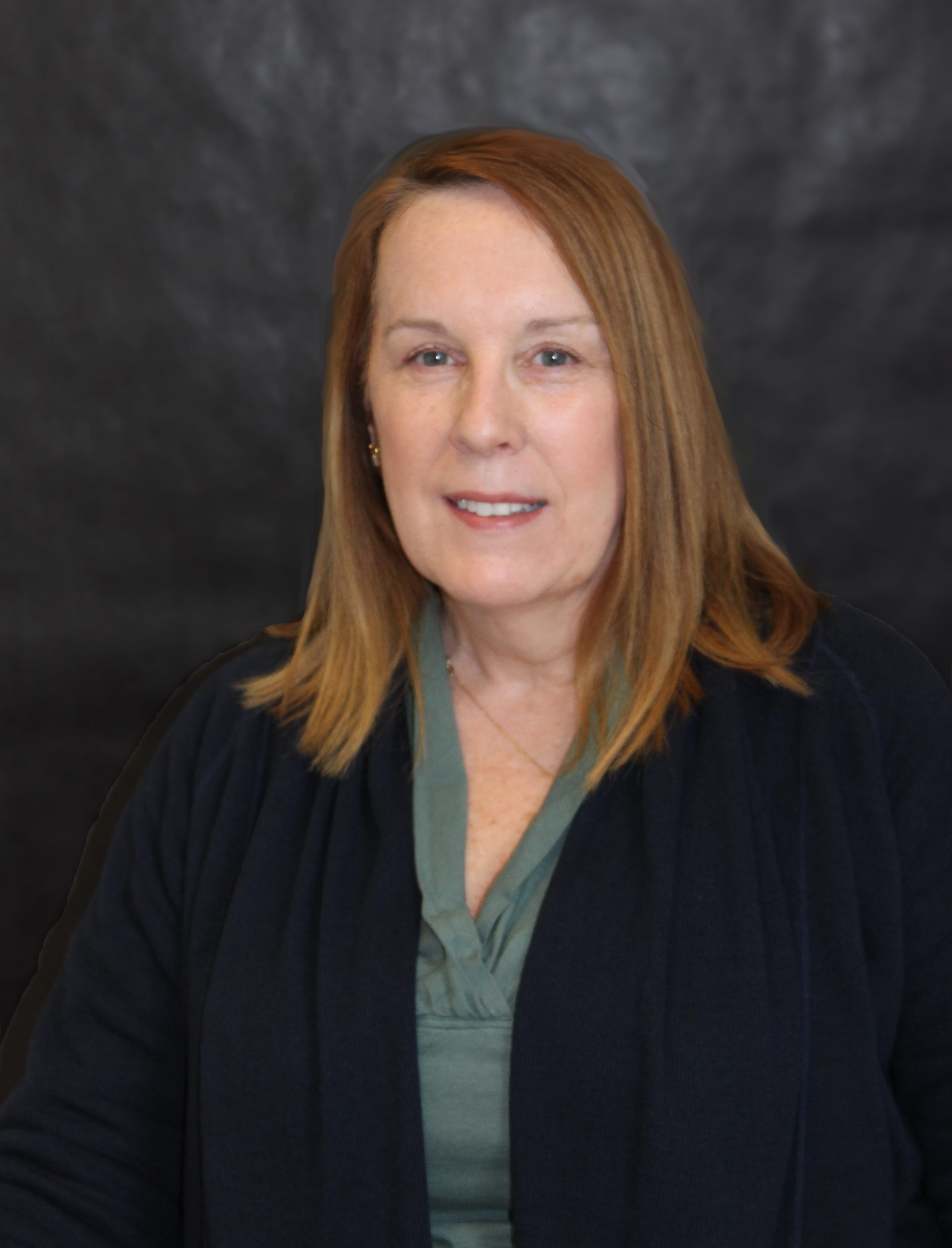 Kathleen Brush