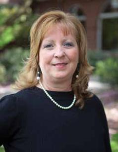 Maureen Cardoza Ph.D.