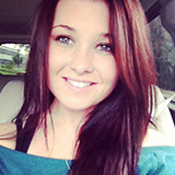 Kristen Shank