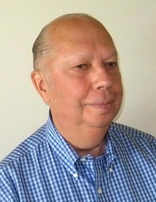 Michael Schaefer '63