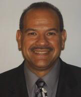Richard Rivera