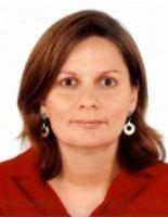 Elsa A. Ríos