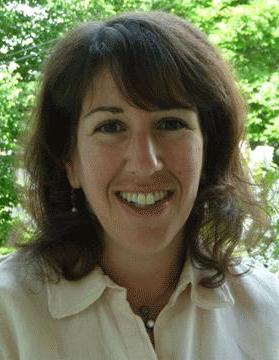 Jenny Lindstrom