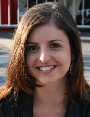 Lana Belasic
