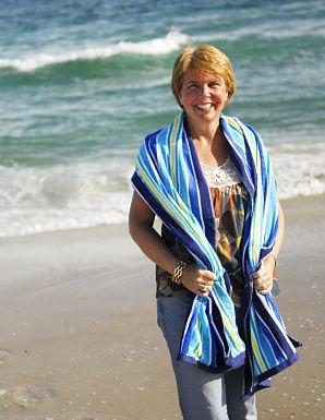 Lori Duggan Gold G.C., M.S.