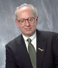 Dr. Sam L Grogg