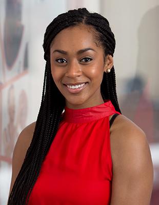Gianna Smith