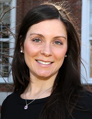 Joan Drabczyk