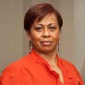 Claudia Joseph, M.S.W.
