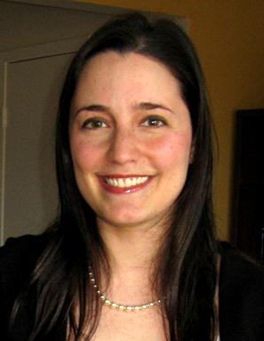 Dana E. Boccio, Ph.D.