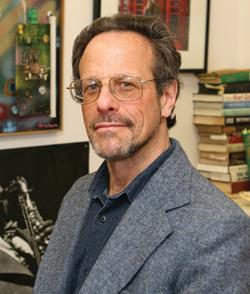 Daniel Rosenberg, Ph.D.
