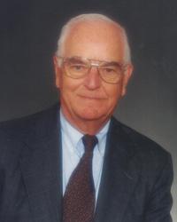 Frank Nappa