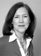 Harriette McDonough, M.S.W.