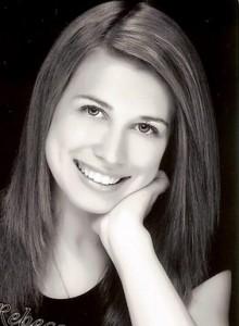 Rebecca Roditski