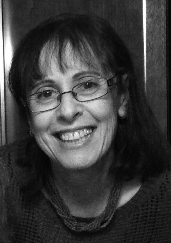 Barbara Ehrenpreis, M.S.W.