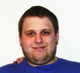 Alex Olinkiewicz