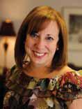 Audrey Freshman, Ph.D., LCSW, CASAC