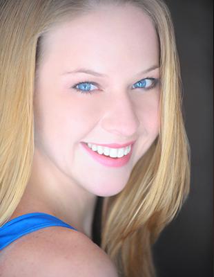 Aubrey Quinn
