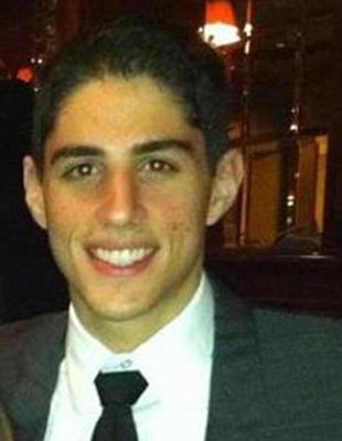 Brendan Graziano