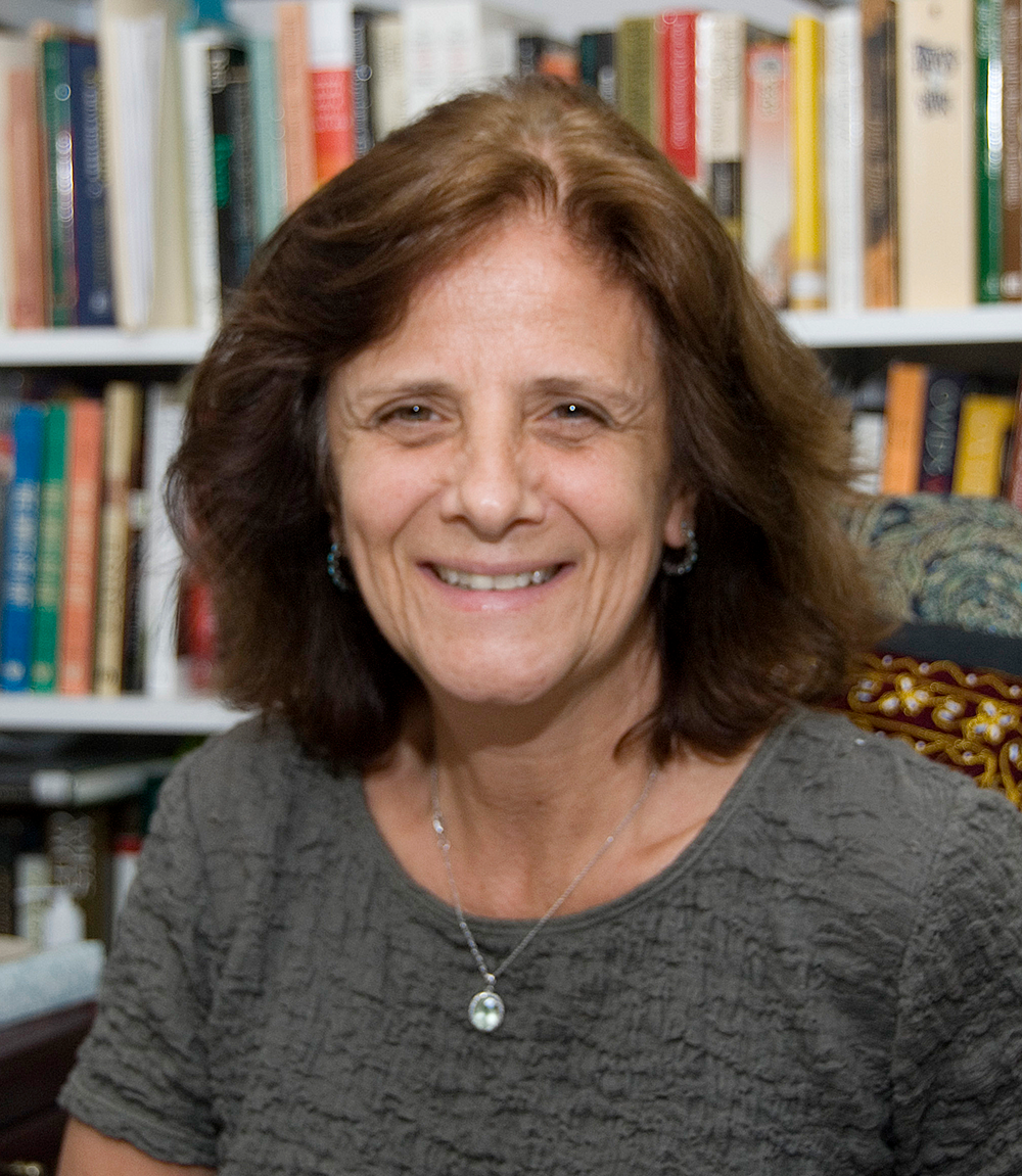 Diane Della Croce