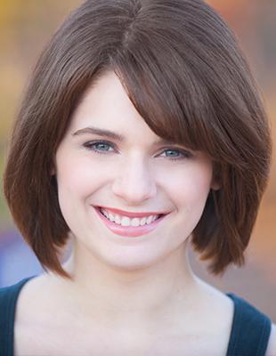 Rachael Feldman