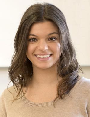 Amanda Castellano
