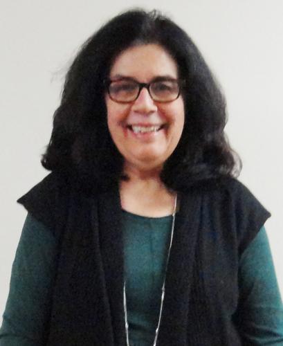 Lois Goetz, LMSW, ACSW