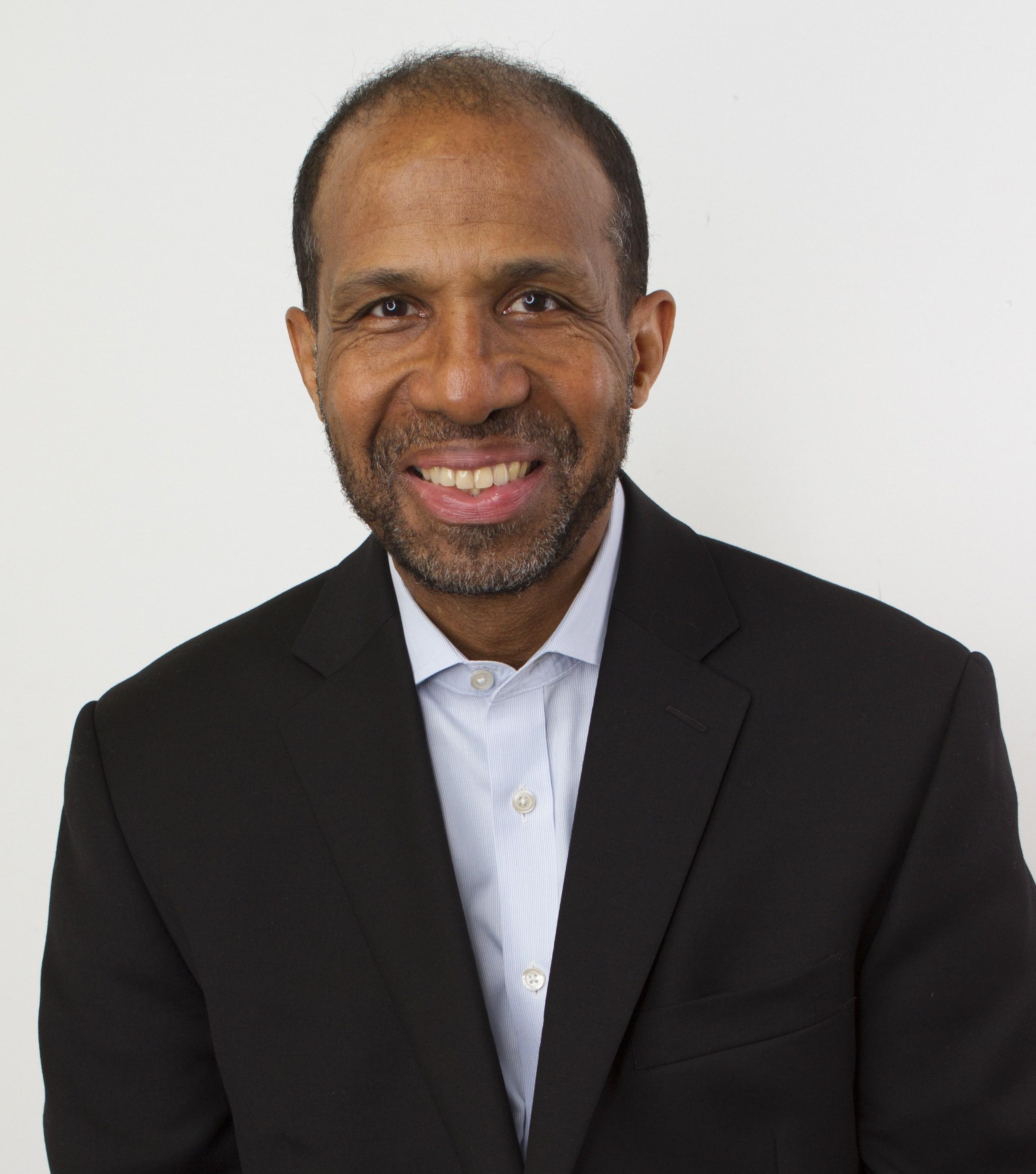 Dr. Matthew B. Johnson, Ph.D.