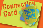 Final Connection Card_Front