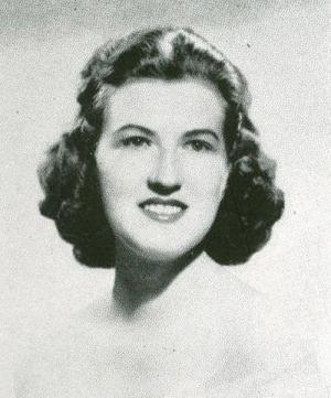 Florence Hennig