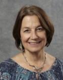 Judy Fenster, Ph.D.
