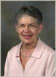 Wilma-Bucci-PhD