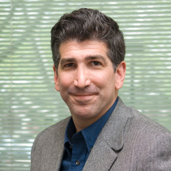 J. Christopher Muran, Ph.D.