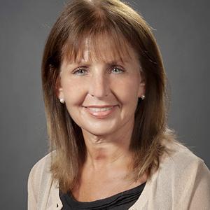 Lori Ginsberg