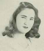 Jacqueline Kurzon