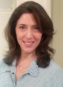 Nancy Crown, Ph.D.