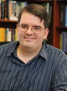 Lee Stemkoski, Ph.D