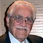 Marvin Goldman