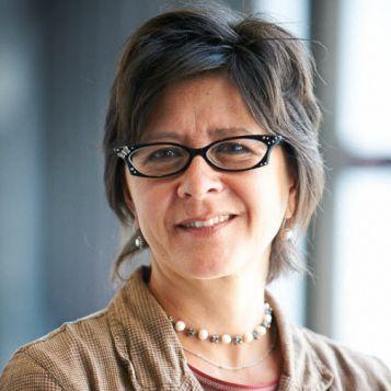 Denise Hien