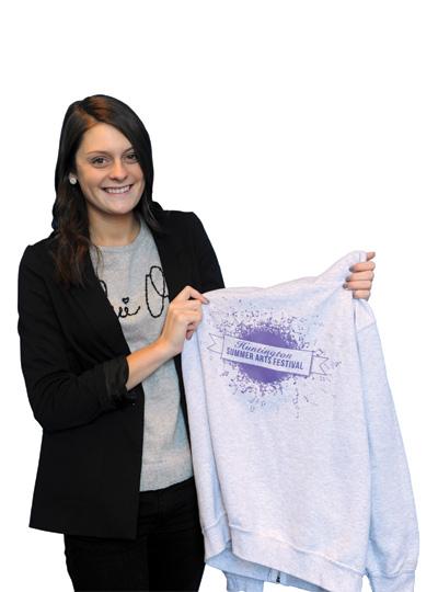 julianna-shirt-design