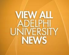 All University News