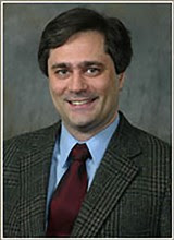 Richard Francoeur, Ph.D.