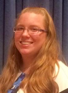 Katie Branagan, M.S.W.