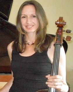 Deborah Sepe