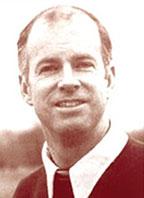 Paul Doherty