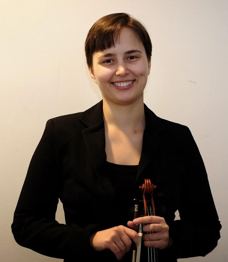 Anne Sophie Andersen