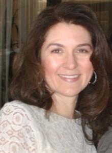 Dorene Cartwright