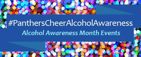 alcohol-awareness043016
