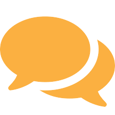 chat-icon-yellow