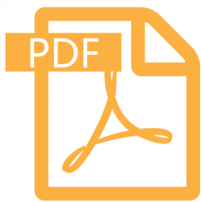 pdf-icon-yellow